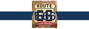 ROUTE66 INFO